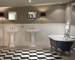 ריצוף אמבטיה תמונה